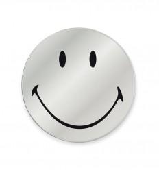 CREATIVANDO SPECCHIO SMILE