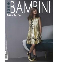 BOOK MODA BAMBINI 26 S-S 2017