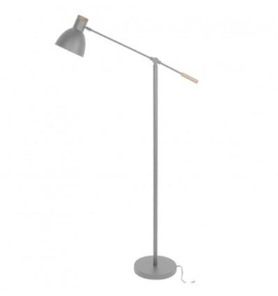 LEITMOTIV LAMPADA TERRA STARG