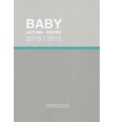 MINICOOL BABY S-S 2018