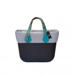 O BAG COMPLETA BLU NAVY 01