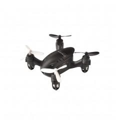 OREGON SCIENTIFIC MICRO DRONE CON CAMERA HD € 49,99 Miglior