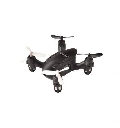 OREGON SCIENTIFIC MICRO DRONE CON CAMERA HD
