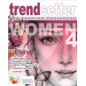 TRENDSETTER WOMEN GRAPHIC COLLECTION VOLUME 4