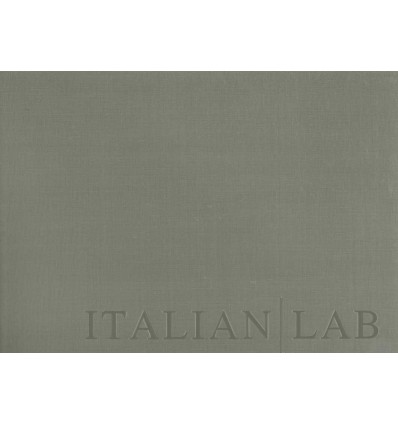 ITALIAN LAB CHROMA A-W 2017-18