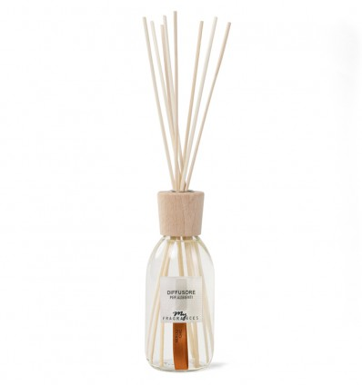 MY FRAGRANCES DIFFUSORE NEROLI CHIC