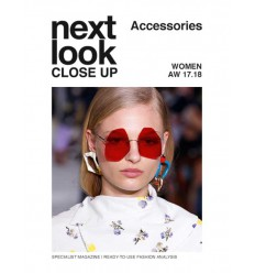 NEXT LOOK WOMEN BIJOUX 01 S-S 2017