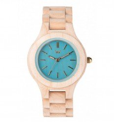 We Wood Orologio donna Antea