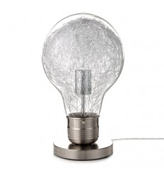 NEUTRA LAMPADA DA TAVOLO IDEA