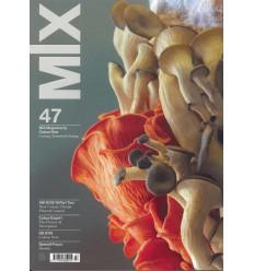 MIX 46 A-W 2018-19