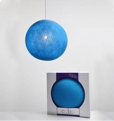COBO LAMPADA SOSPENSIONE BRIGHT BLUE € 45,00 Miglior Prezzo