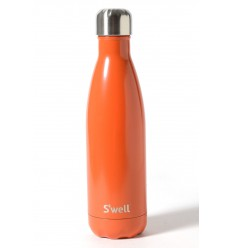 S'WELL BOTTIGLIA THERMOS