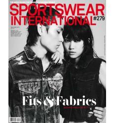 Sportswear International 278