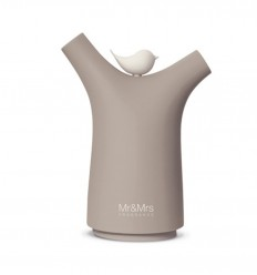 MR & MRS FRAGRANCE SISSI DIFFUSORE TORTORA