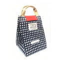 PUSHER CONCETTA LUNCH BAG