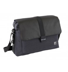 NAVA COURIER BORSA MESSENGER PORTA PC