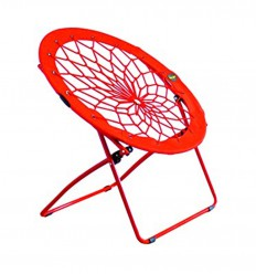 PUSHER BUNJO CHAIR
