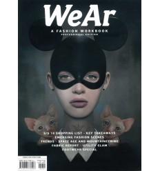 WeAr 48