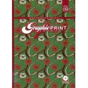 Graphic Print Source - Ornamental Prints Vol. 9