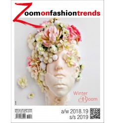 ZOOM ON FASHION 58 A-W 2017-18