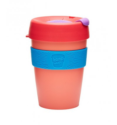 Keep Cup - Bicchiere Thermos M