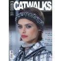 Book Moda Catwalks 136 AW 2017 2018