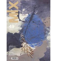 MIX 48 SS 2019