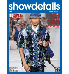 Showdetails Men 20 S-S 2017