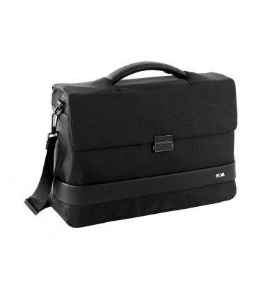 NAVA BORSA LAVORO 2 COMPARTI EASY PLUS