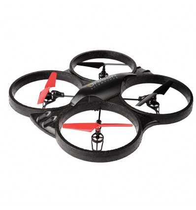OREGON SCIENTIFIC FLYFROG DRONE CON VIDEOCAMERA