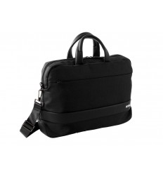 NAVA EASY PLUS BRIEFCASE