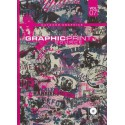 Graphic Print Source - Outdoor Graphics Vol. 7