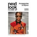NEXT LOOK WOMEN ACCESSORIES & BIJOUX 03 SS 2018