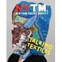 Talking Textiles 2