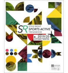 Style Right Sports Active AW 2019-20