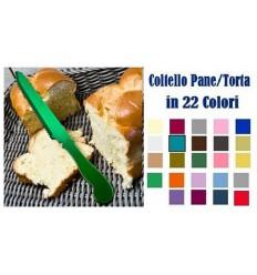 SABRE PARIS COLTELLO TORTA/PANE € 18,90 Miglior Prezzo