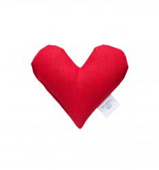 TERRIBLE TWINS SWEET HEARTS