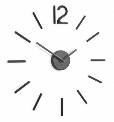 UMBRA BLINK CLOCK