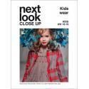 Next Look Close Up Kids 04 AW 2018-19