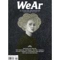 WeAr 54