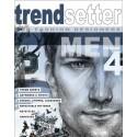 Trendsetter Men vol.4