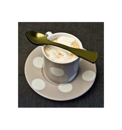 SABRE PARIS CUCCHIAINO DA CAFFE'
