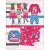 Style Right Babywear Trendbook AW 2019-20 incl. DVD