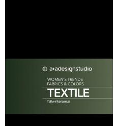 A+A Textile Women AW 2019-20
