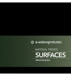 A+A Surfaces AW 2019-20