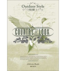 Outdoor Style Vol.1 Country