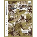 Graphic Print Source - Print Inspirations Vol. 5