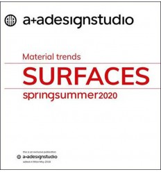 A+A SURFACES SS 2020