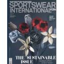 SPORTSWEAR INTERNATIONAL 284