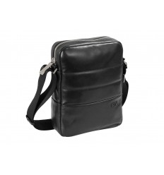 NAVA Passenger Leather